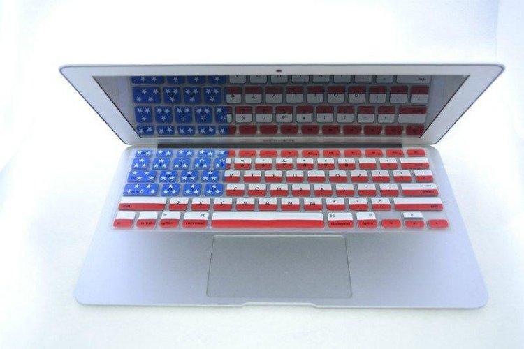 macbook-case-retro-usa-flag-rubberiz-hard.jpg