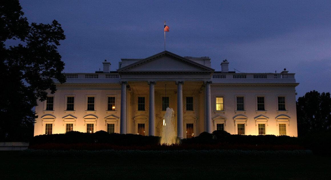 Impeachment? - CONVO