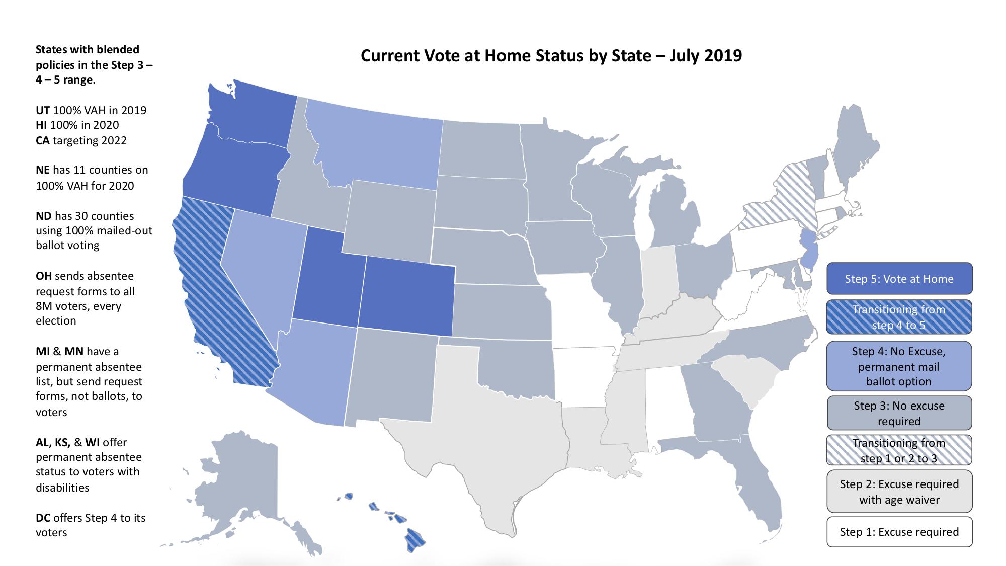voteathome.org