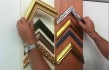 framer with samples.jpg