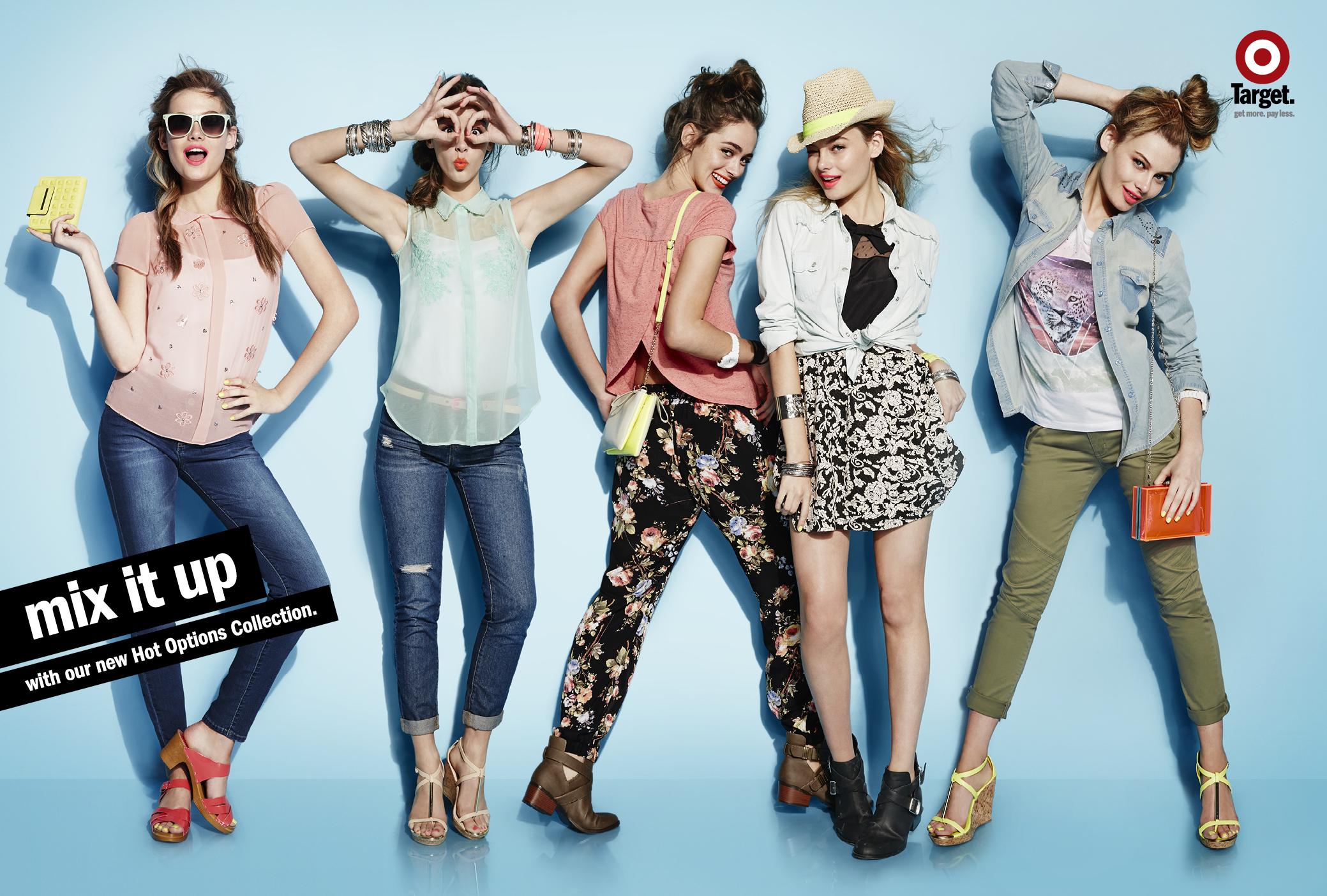 Target fashion DPS2.jpg