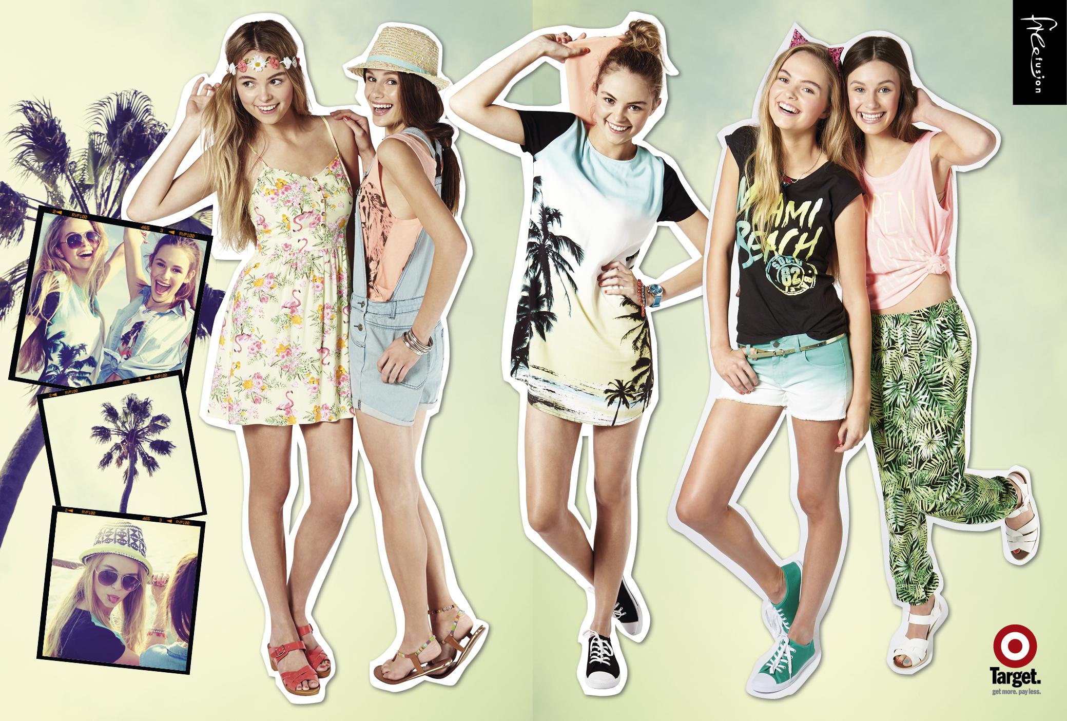 Target fashion DPS3.jpg