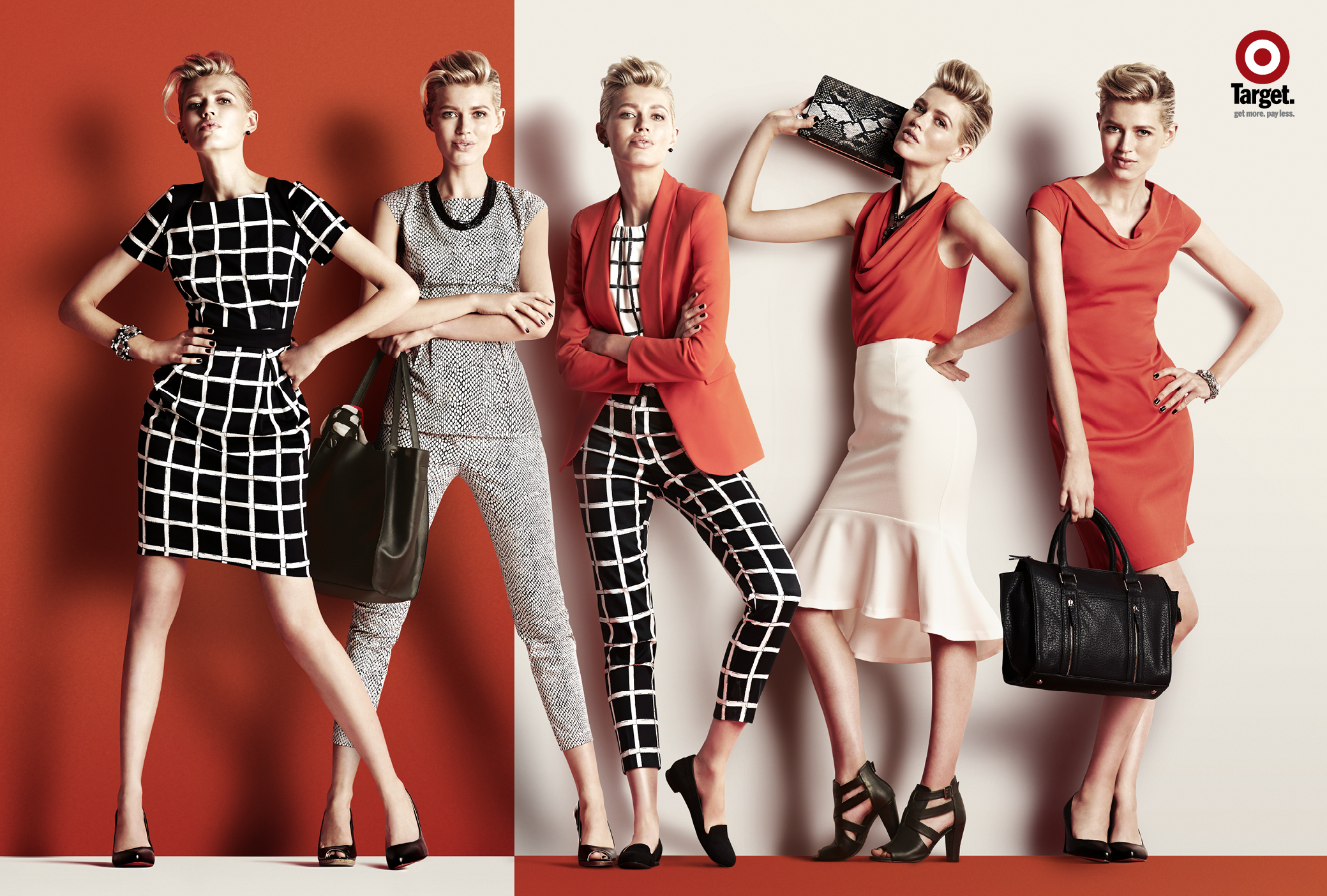 Target fashion DPS.jpg