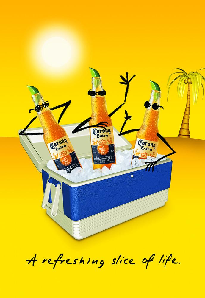 Corona Ice Pack.jpg