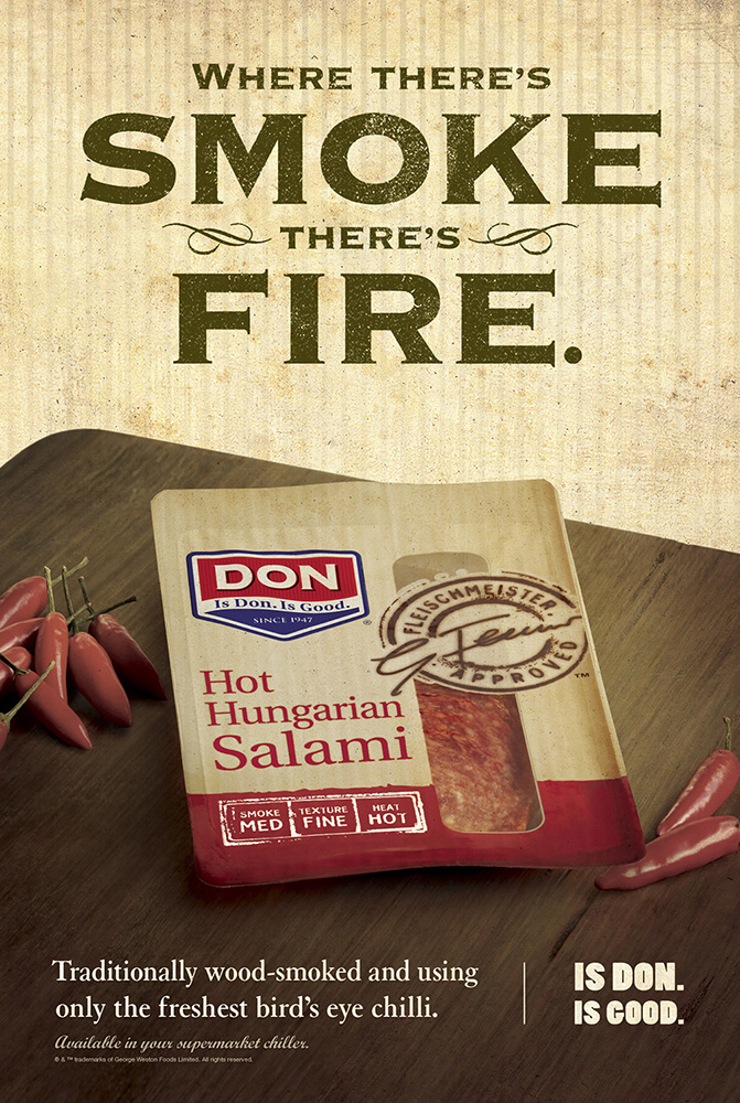 Don Salami.jpg
