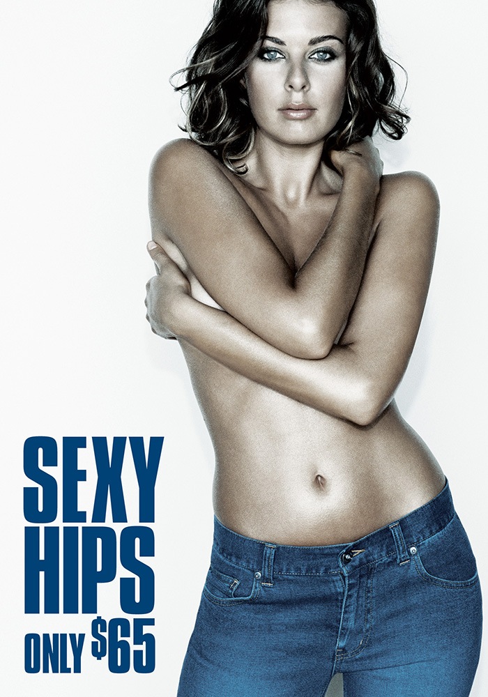 Sexy hip.jpg
