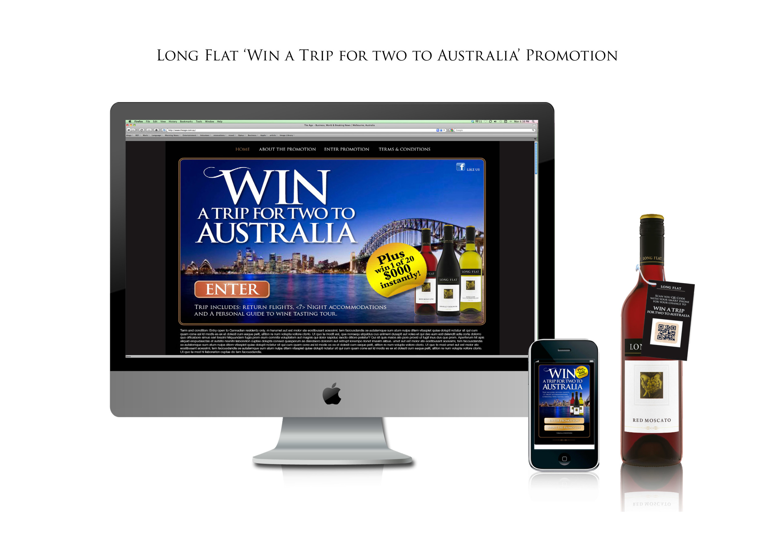 LongFlat Competition Promo.jpg