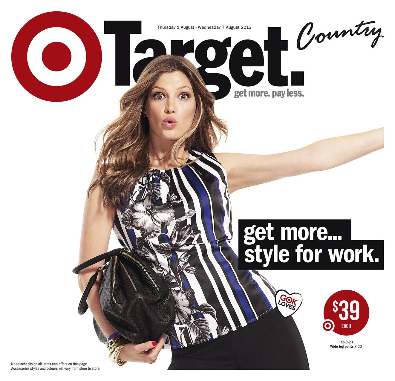 Target Country 01-08.jpg