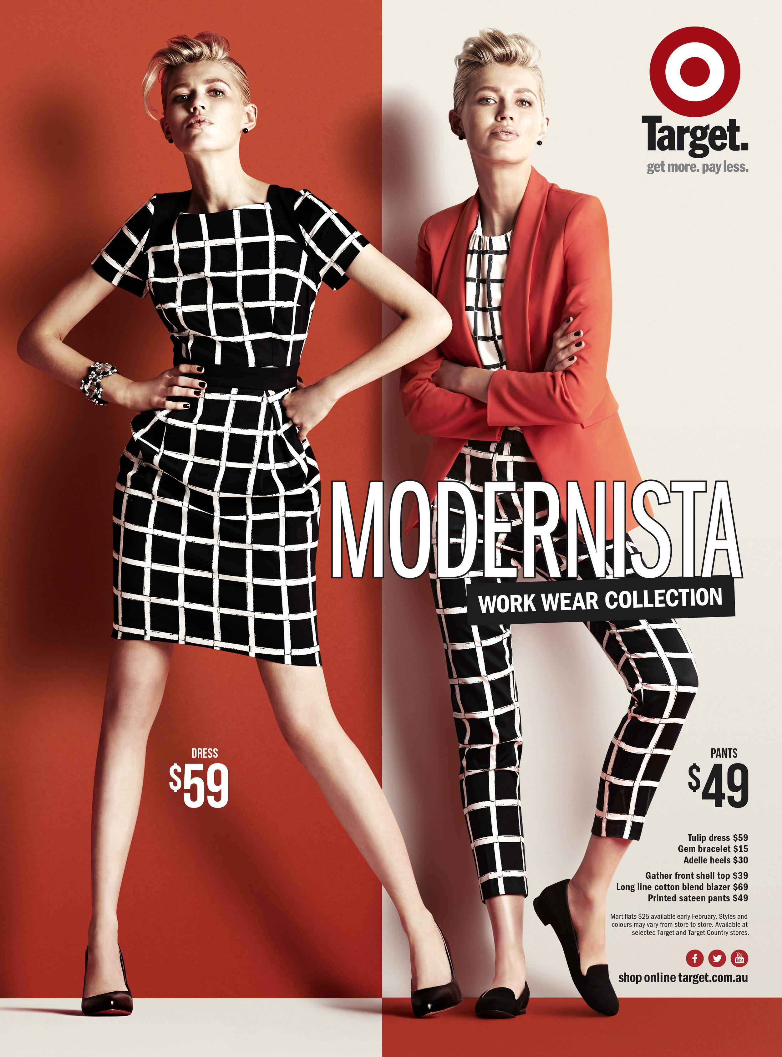 Modernista FPC.jpg