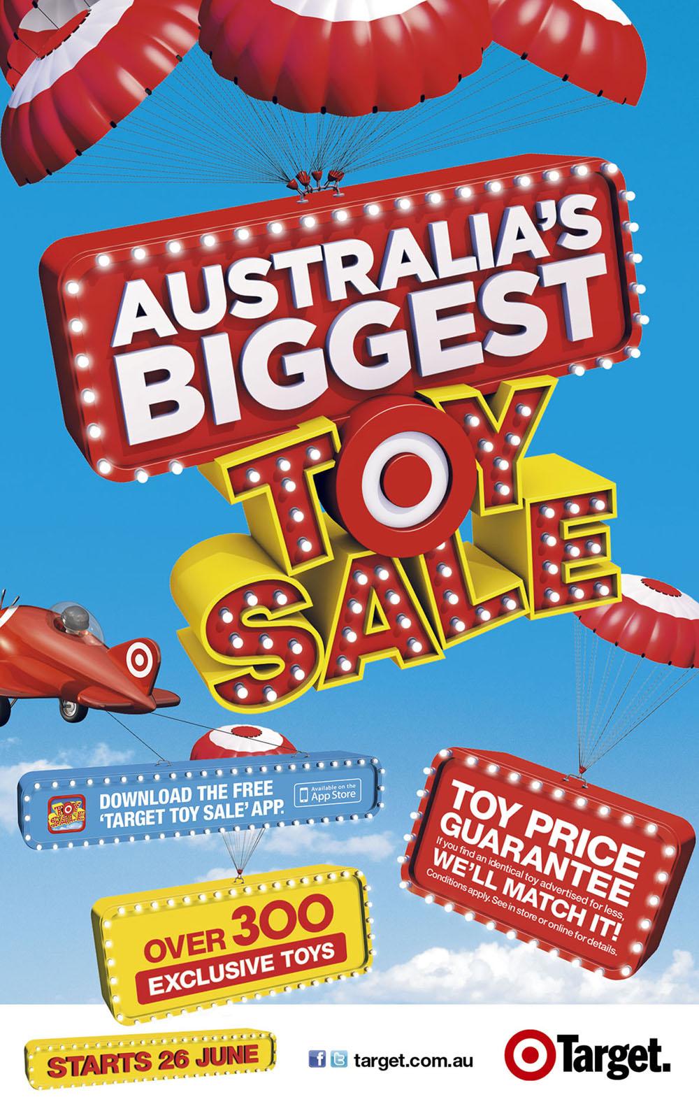 Target ToySale Banner.jpg