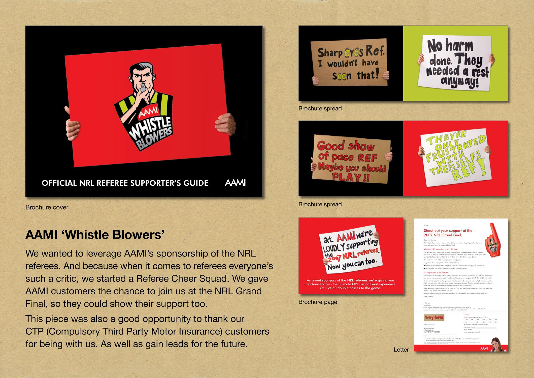 Whistle Blowers.JPG
