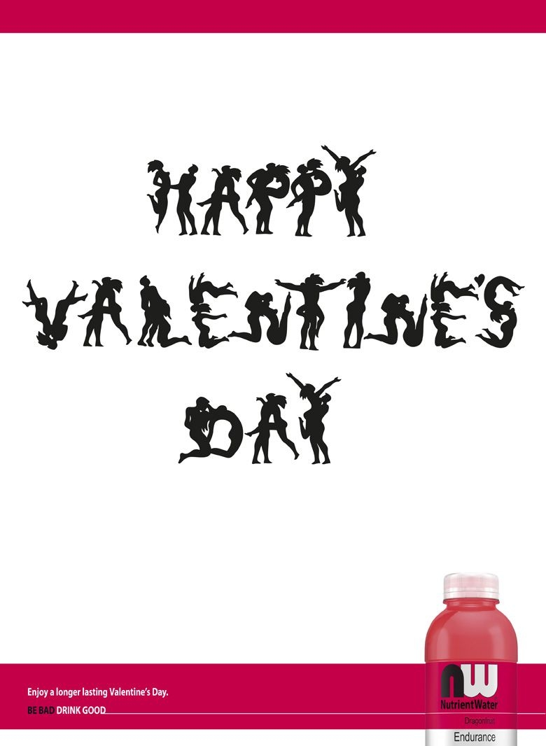 nw_valentine.jpg