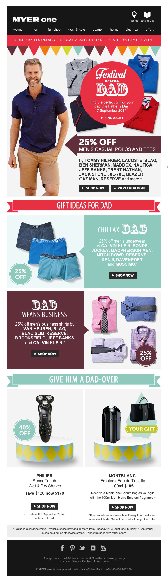 Myer-Fathers-Day.jpg