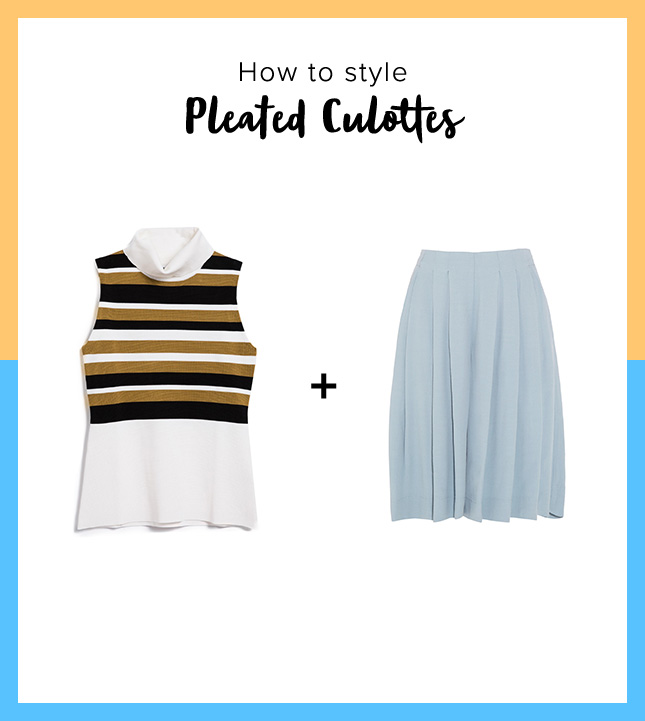 Pleated-Culottes.jpg