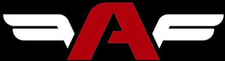 A logo Blk.JPG