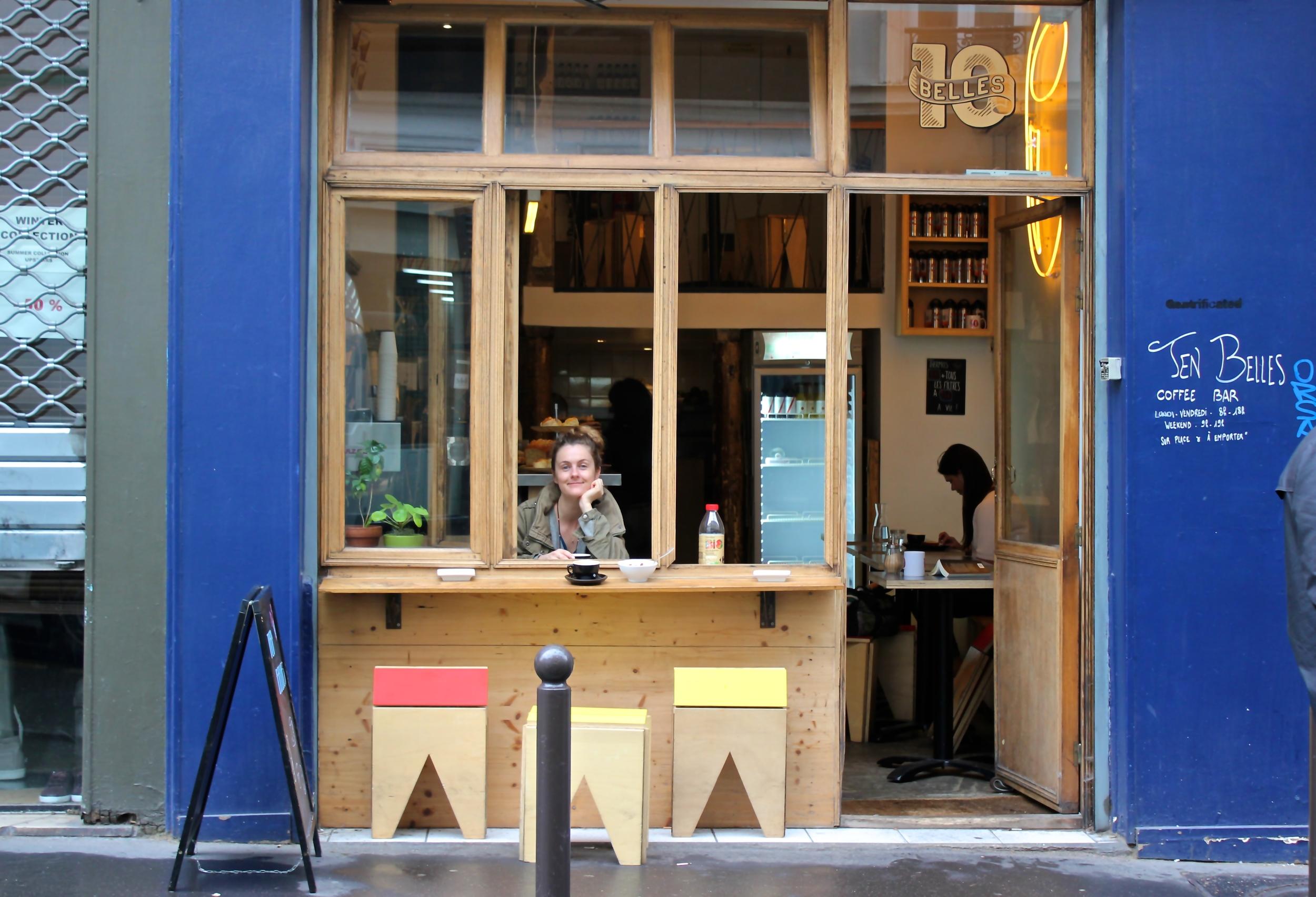 ten_belles_coffee_georgia_clark