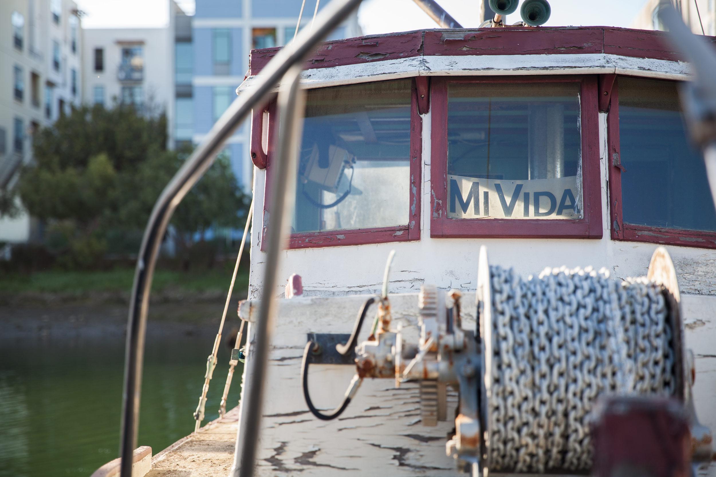 Houseboats-boat-MiVida-MissionCreek-SF.jpg
