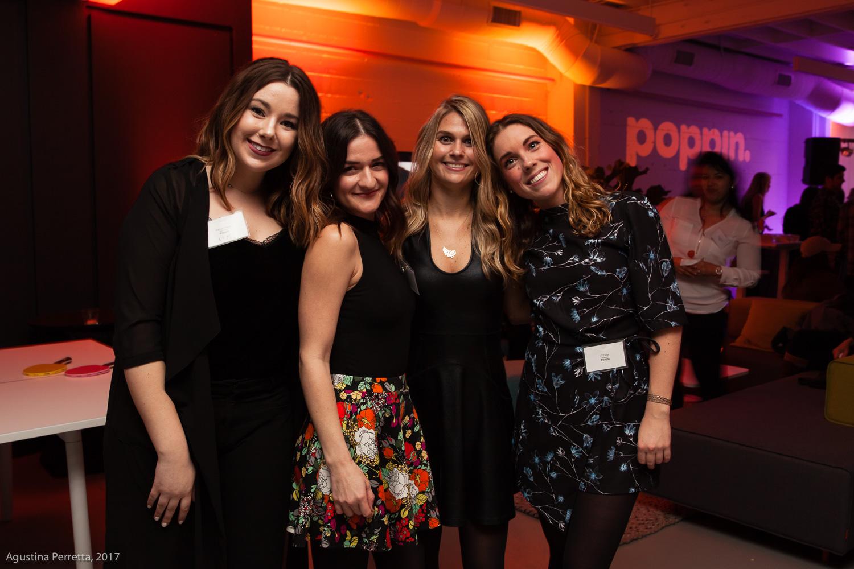 20170207-Poppin-event-SF-65.jpg