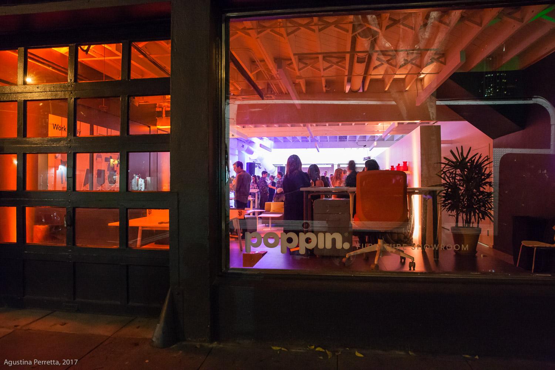 20170207-Poppin-event-SF-69.jpg
