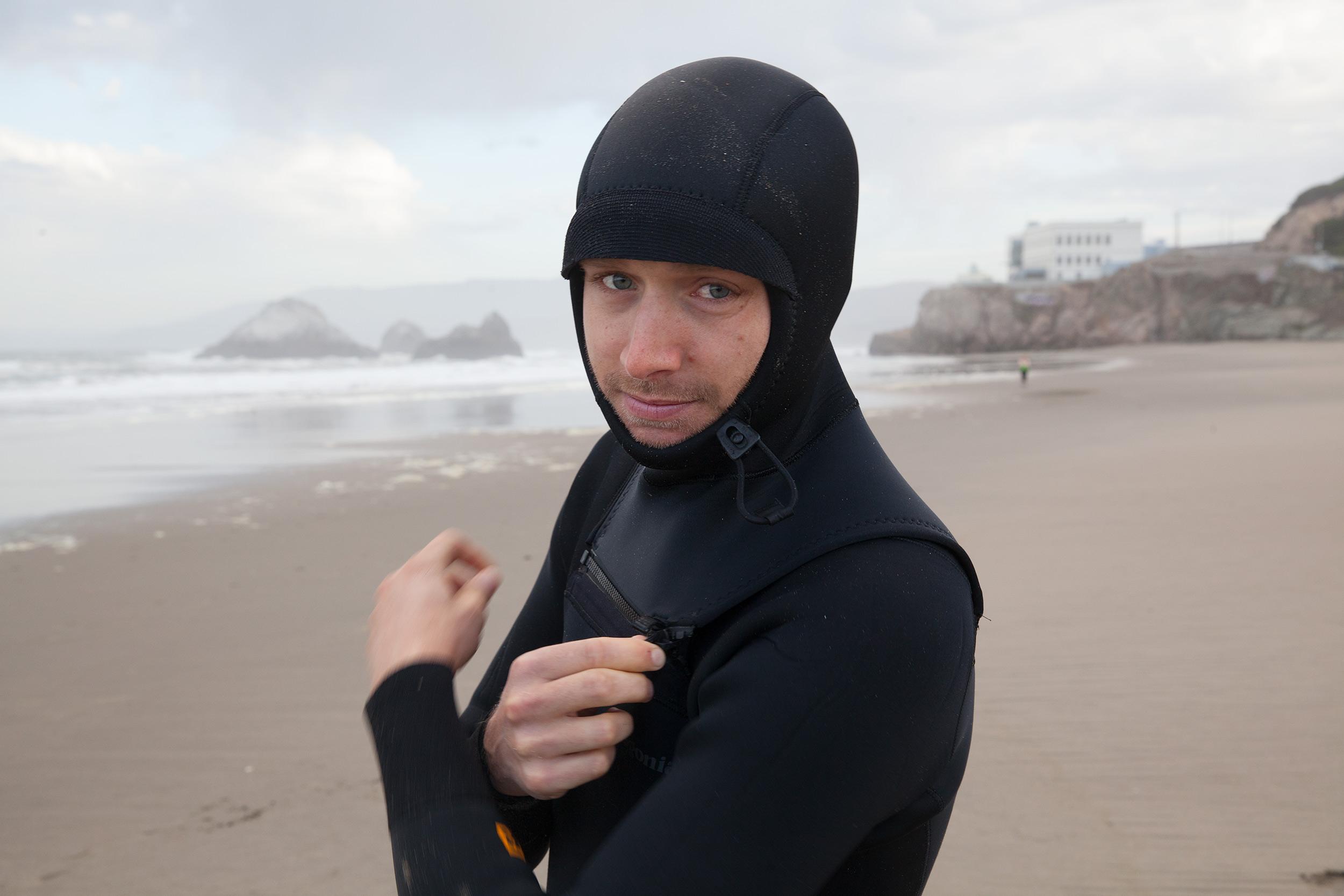 Miles-OceanBeach-Surfer.jpg