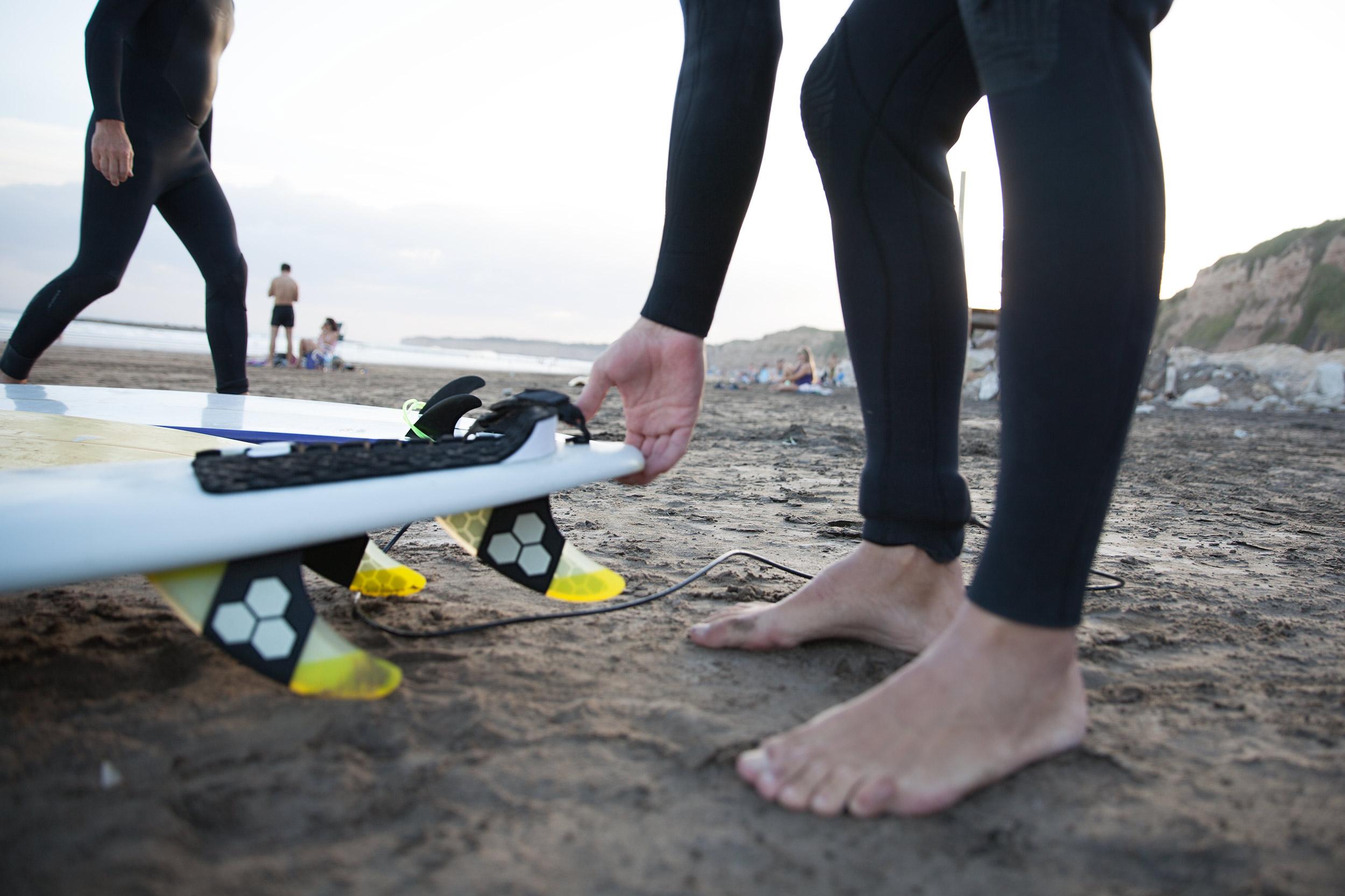 surfers-MardelPlata-Argentina.jpg