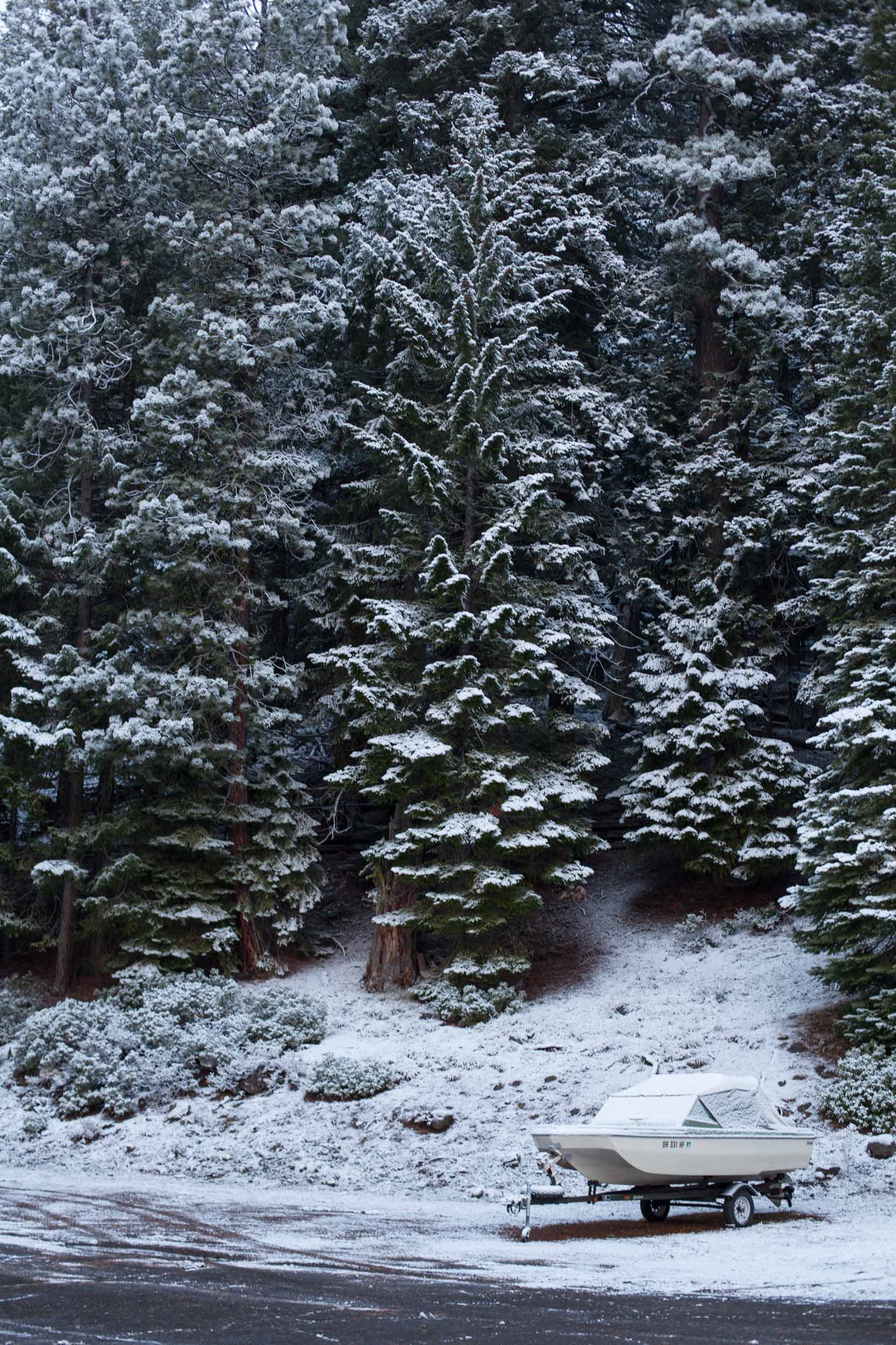 boat-snow-road-pinetrees-Oregon.jpg