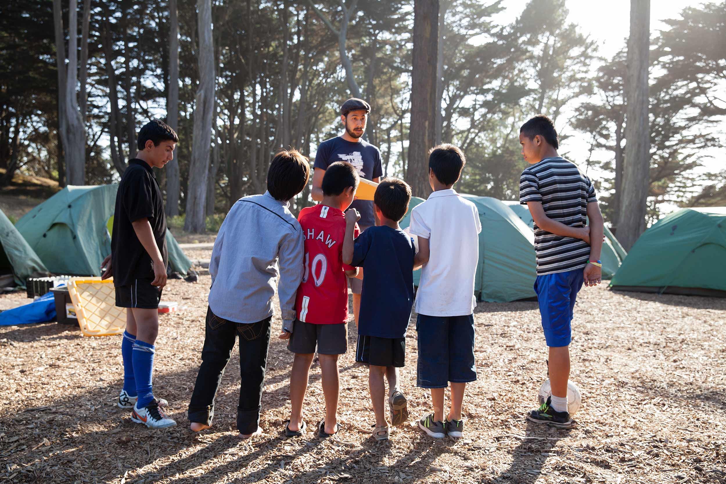 20140808-SummerCamp-RefugeeTransitions-SF-160.jpg