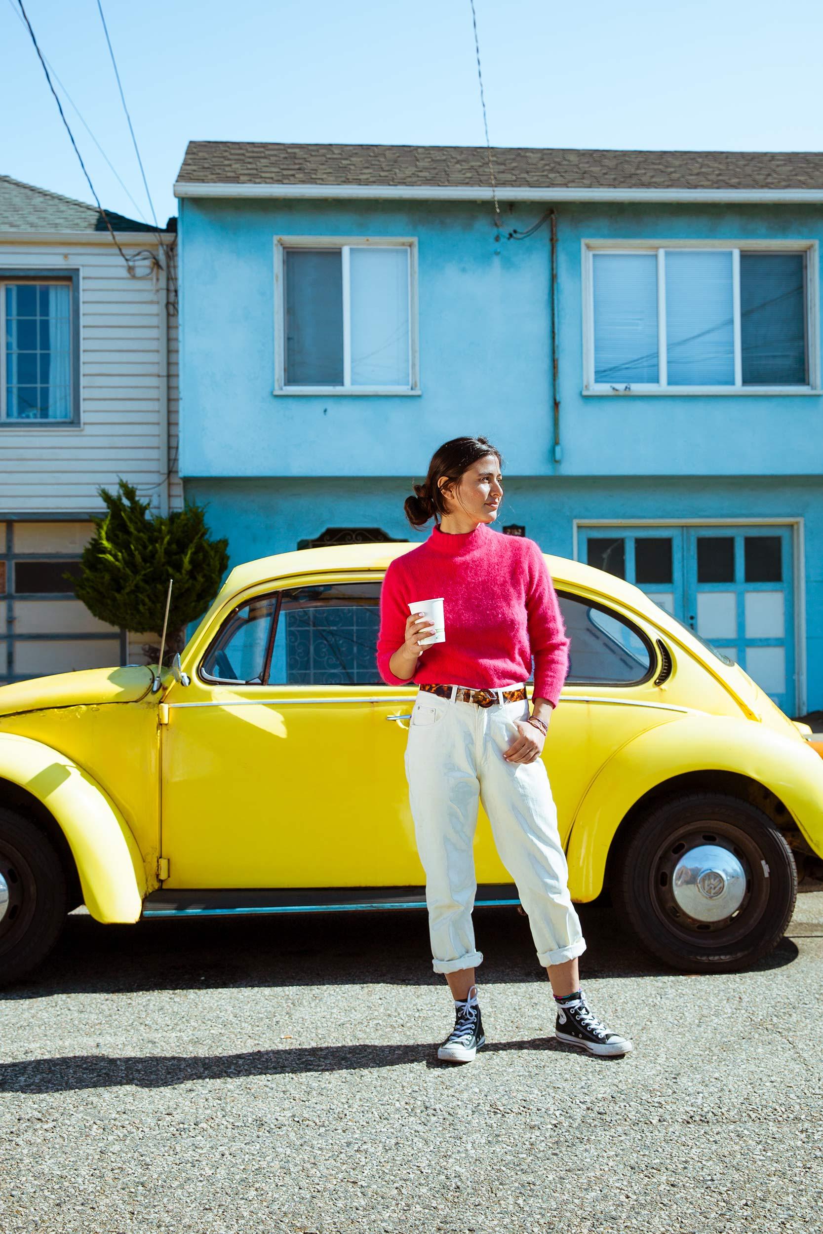 Gabriela-yellowbeatlle-SF.jpg
