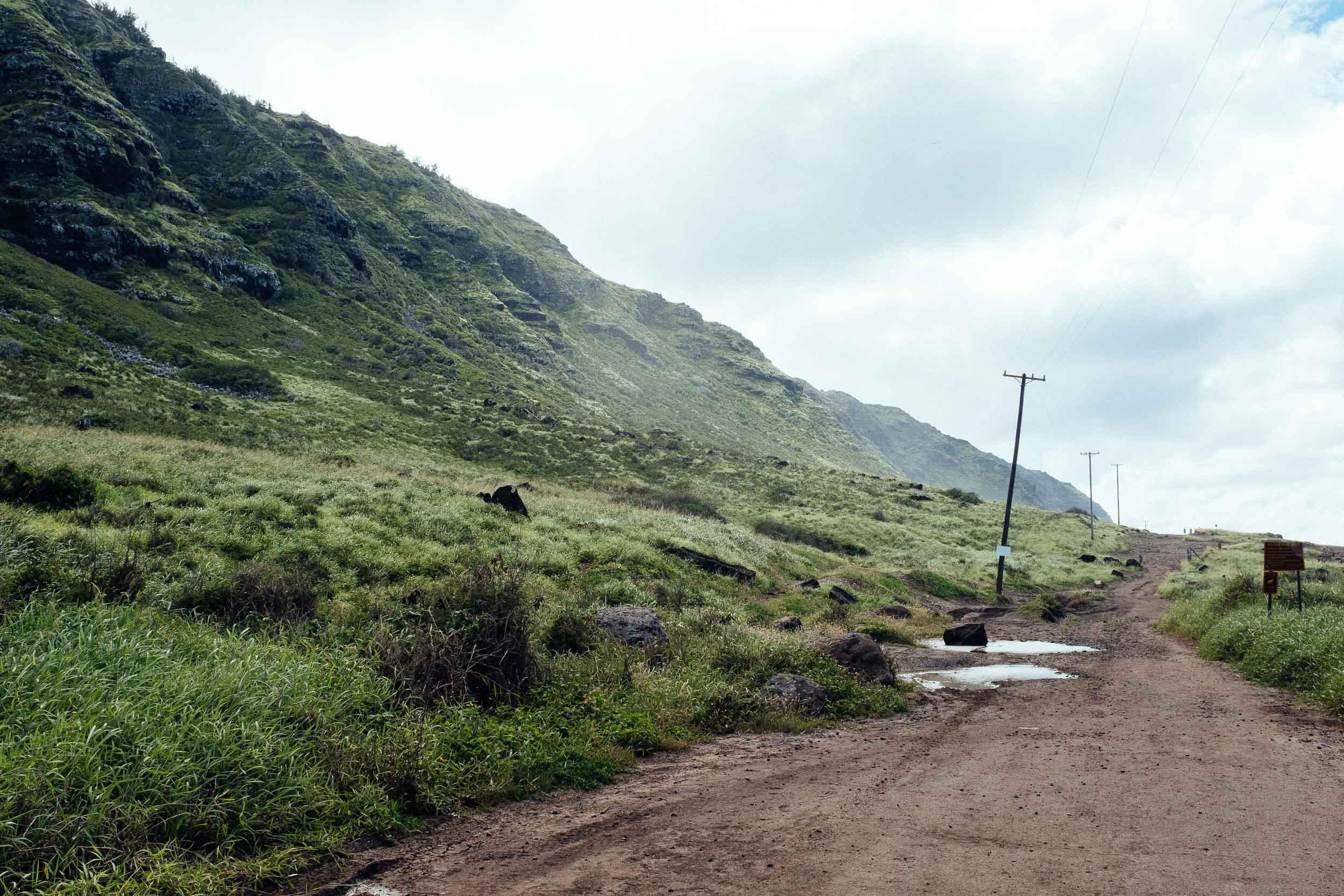 KaenaPointHike-Oahu-1.jpg