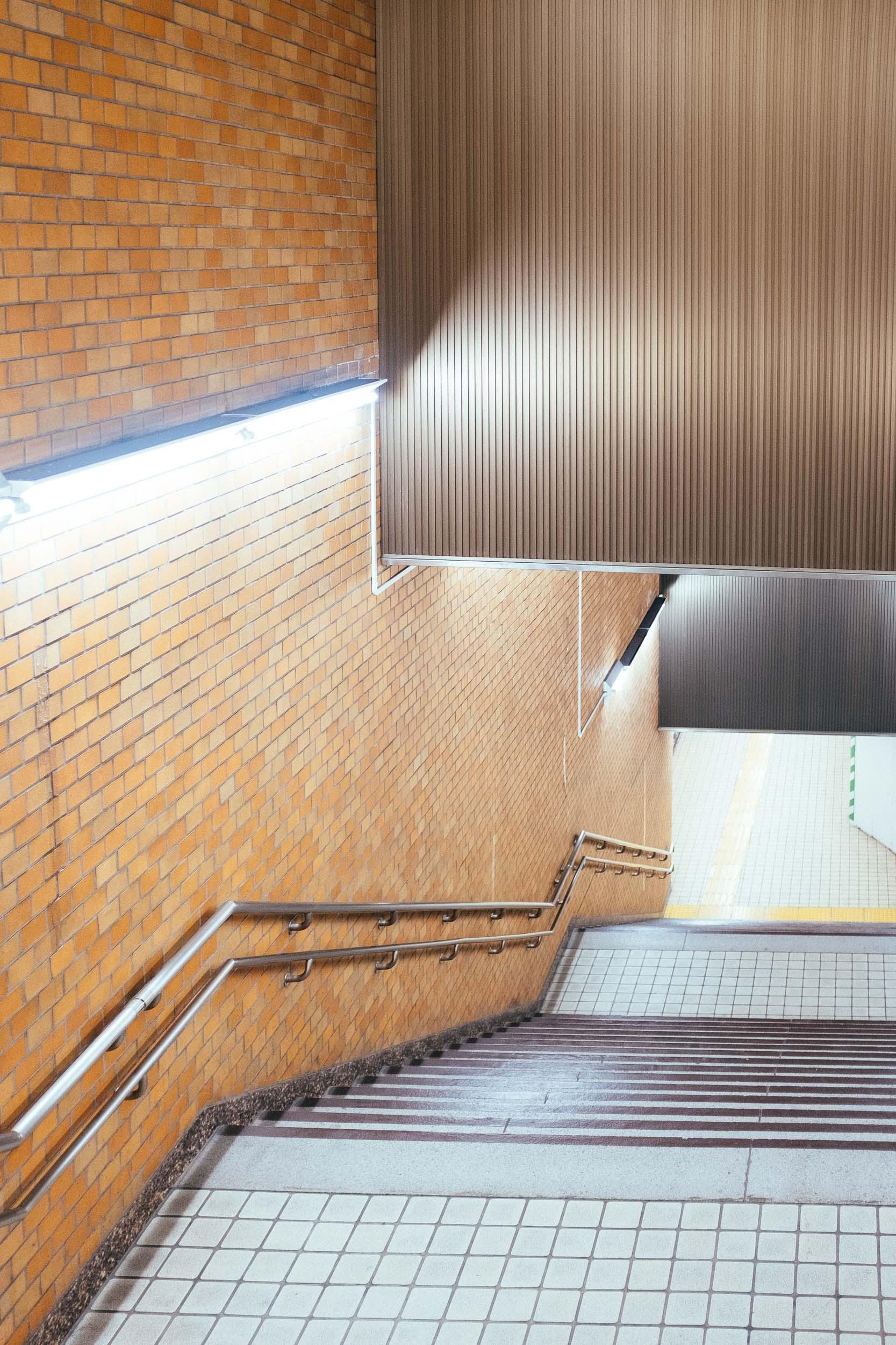 Tokyo-metro-5898.jpg