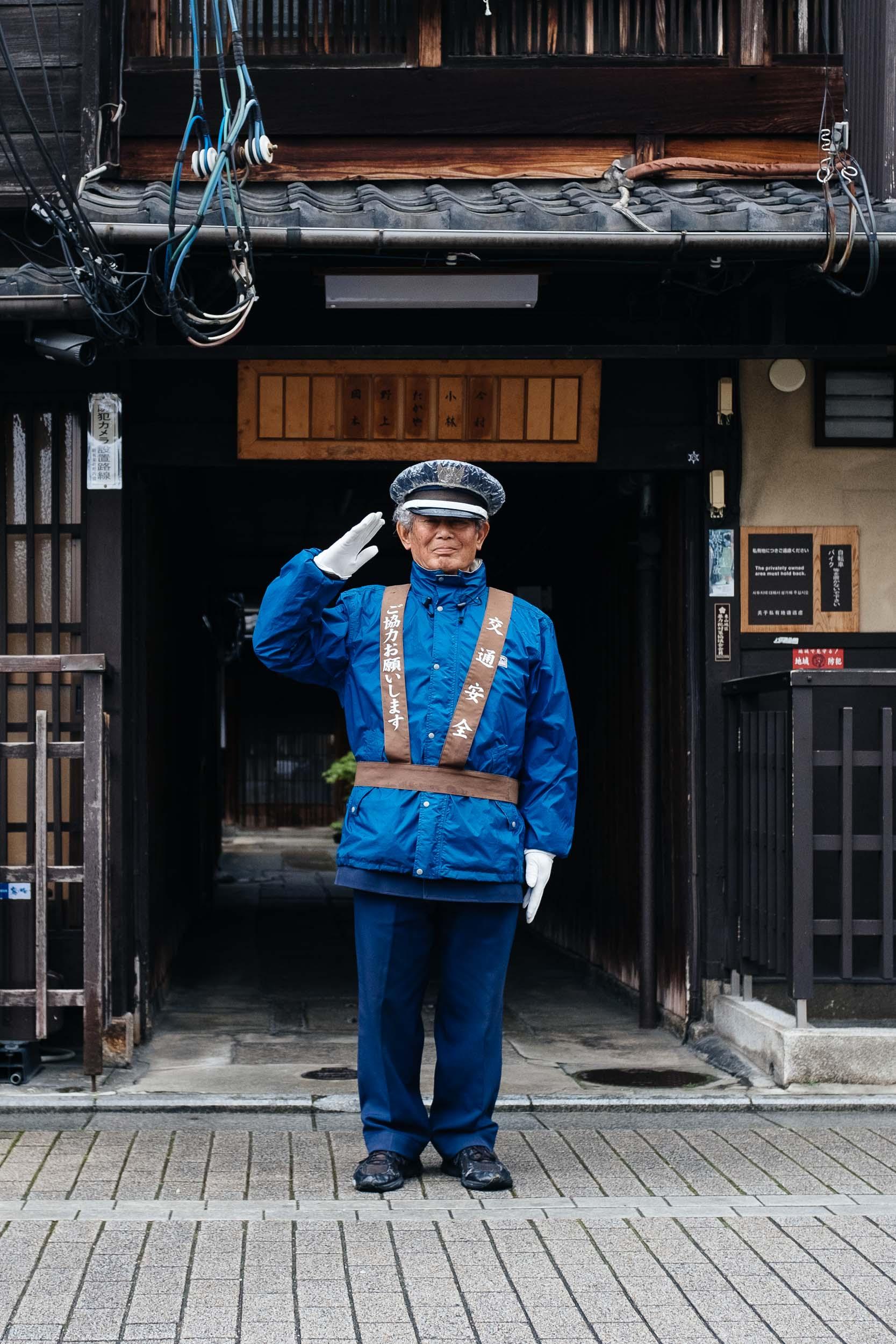 20180415-Kyoto-JP-021.jpg