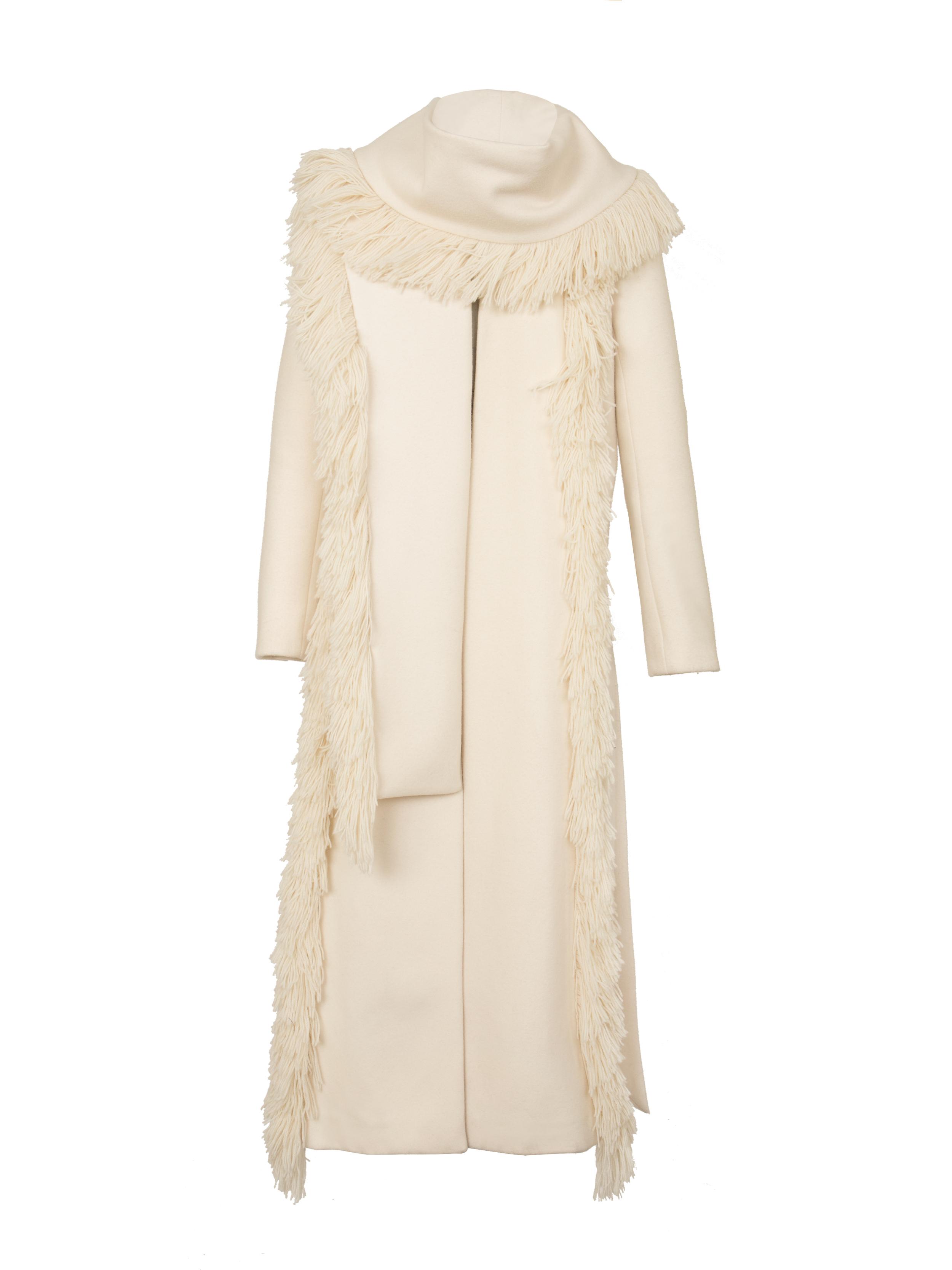 P7865-H, Wool Fringe Coat, Ivory.jpg