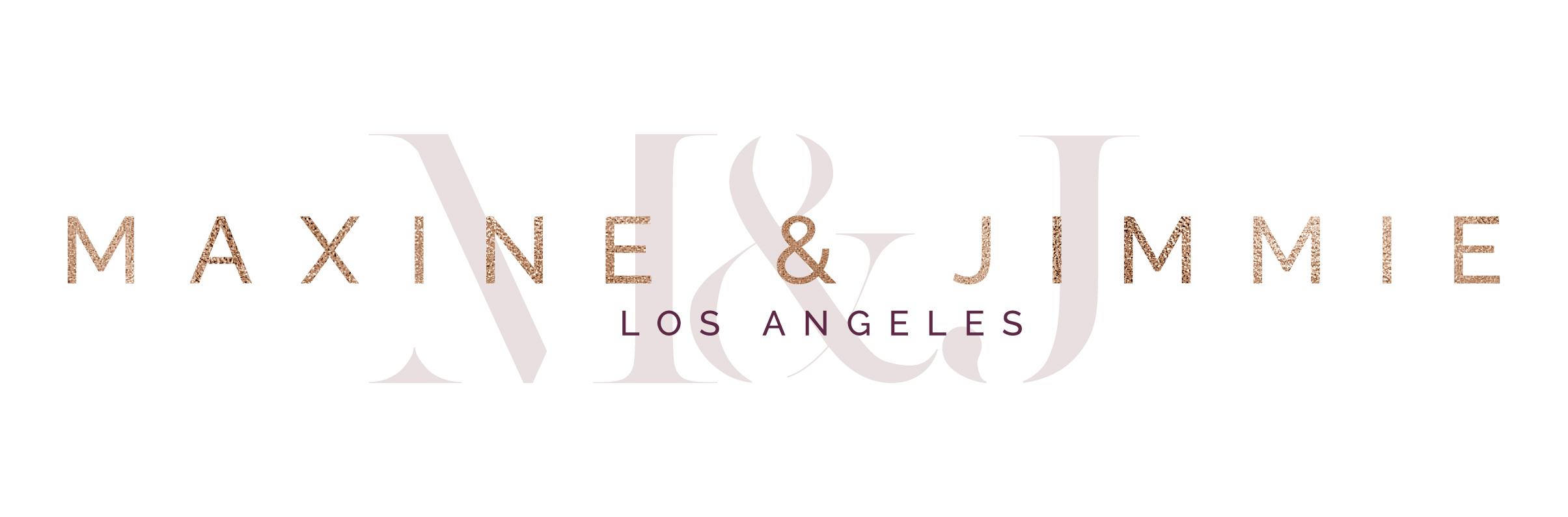 Maxine & Jimmie Los Angeles_Alternate Horizontal.jpg