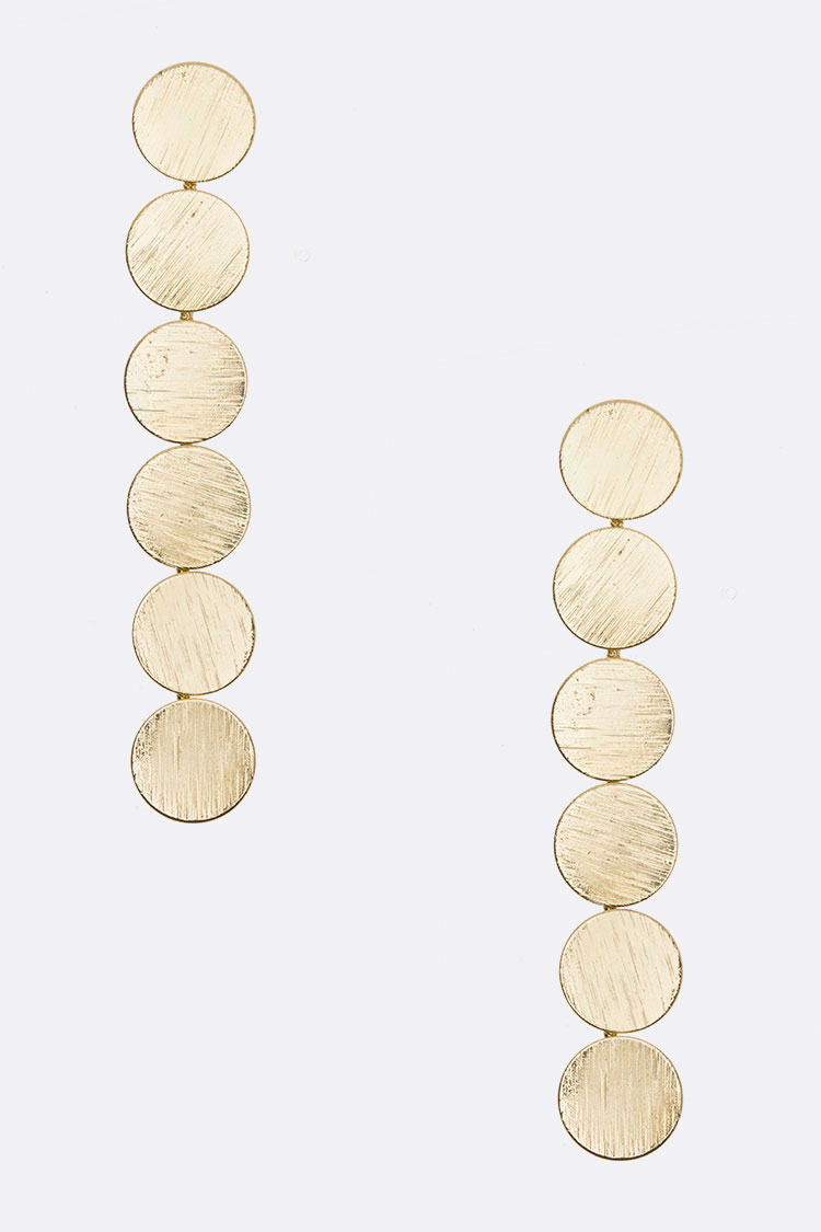 39-ES700055 gold.jpg