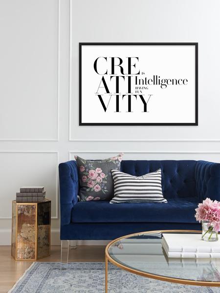 creativity 6.jpg