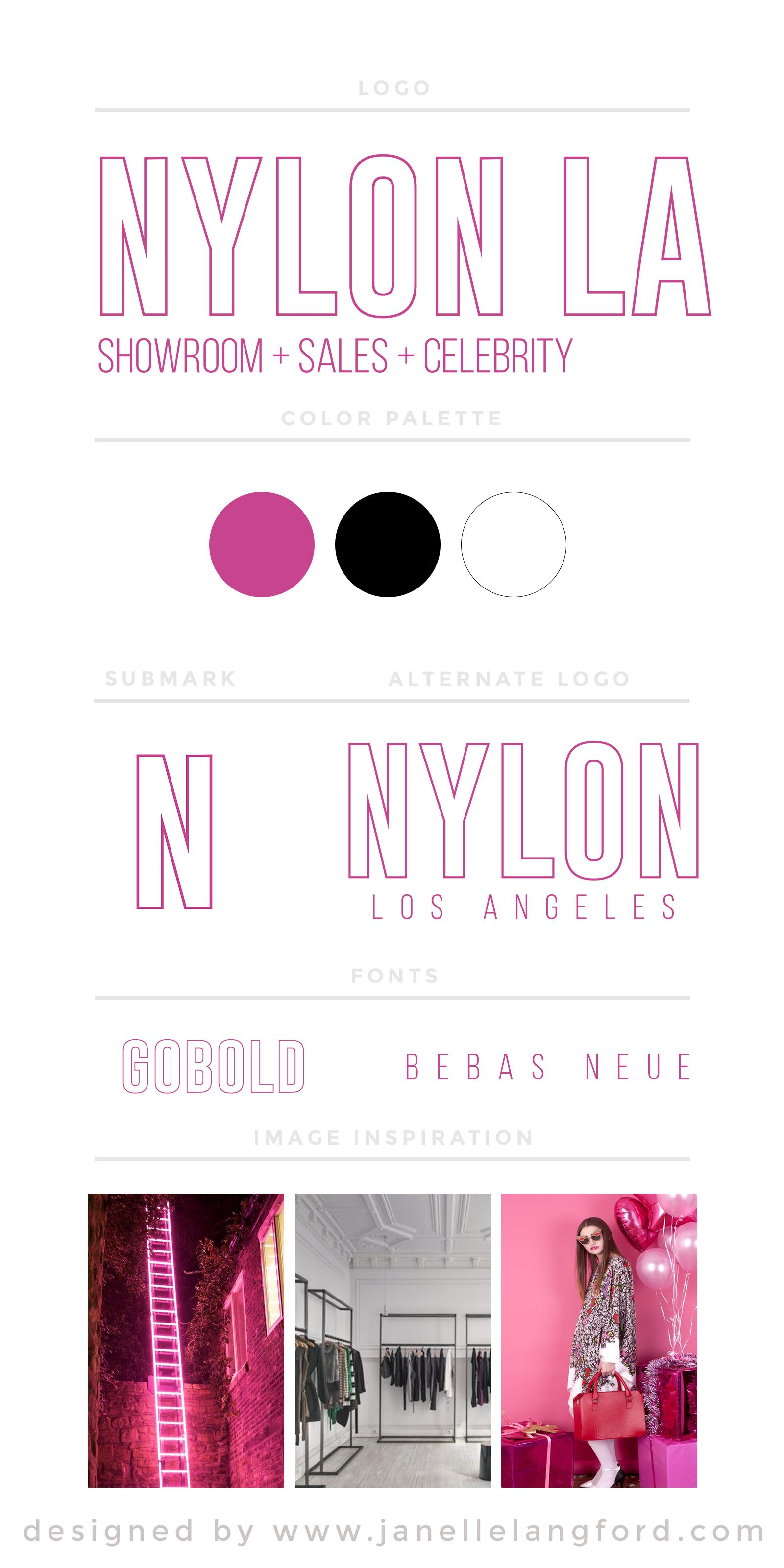nylon branding board.jpg