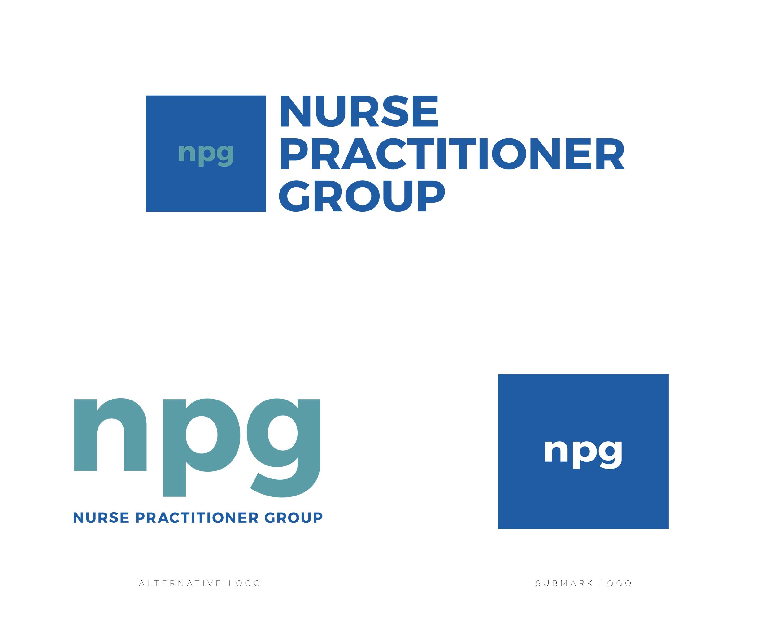npg logo.jpg