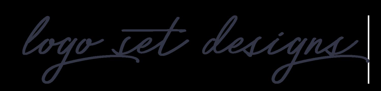 logo sets.png