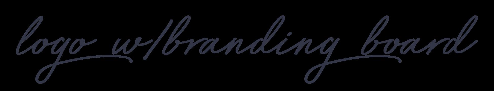 logo branding board.png