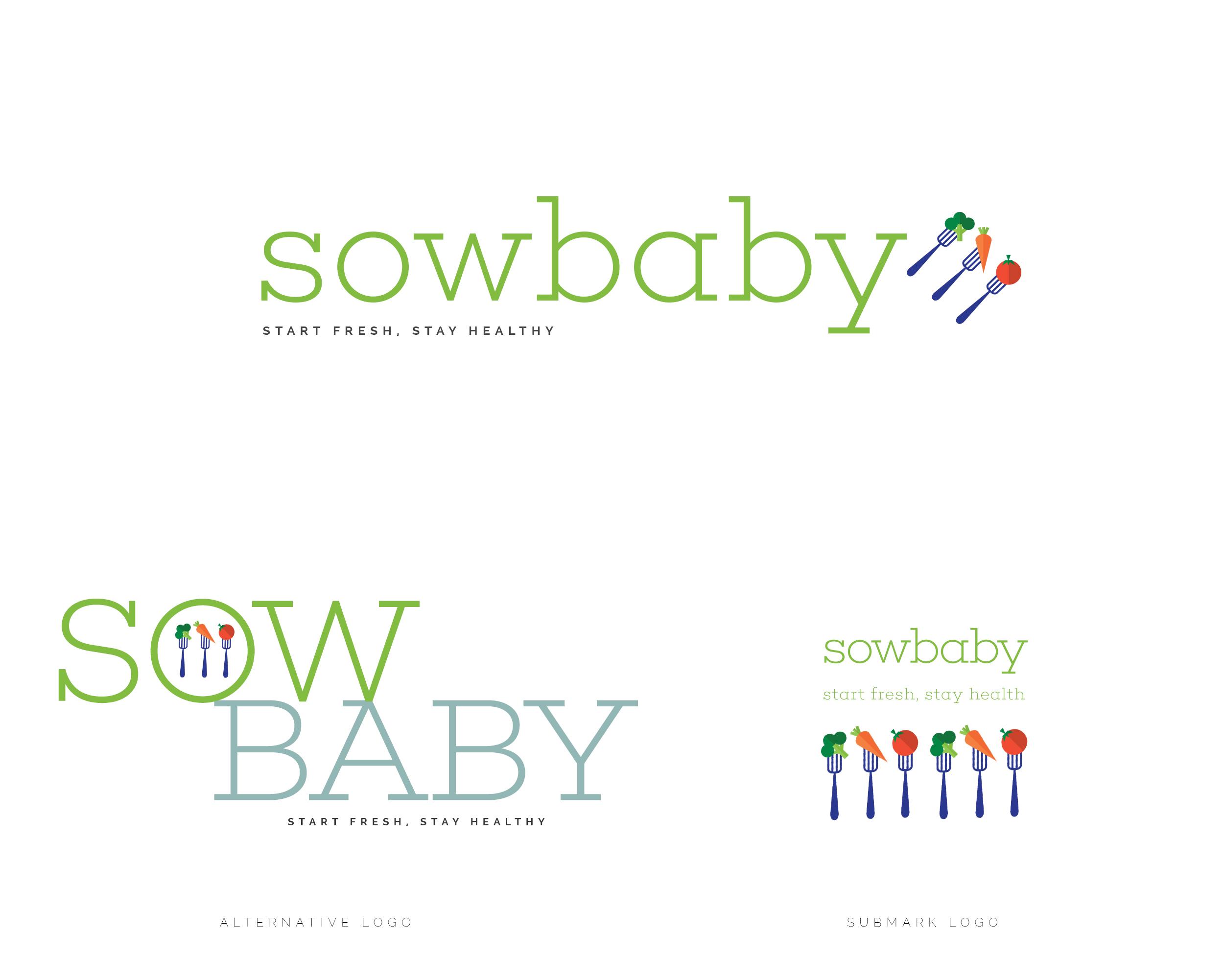 sow baby logo 4.jpg