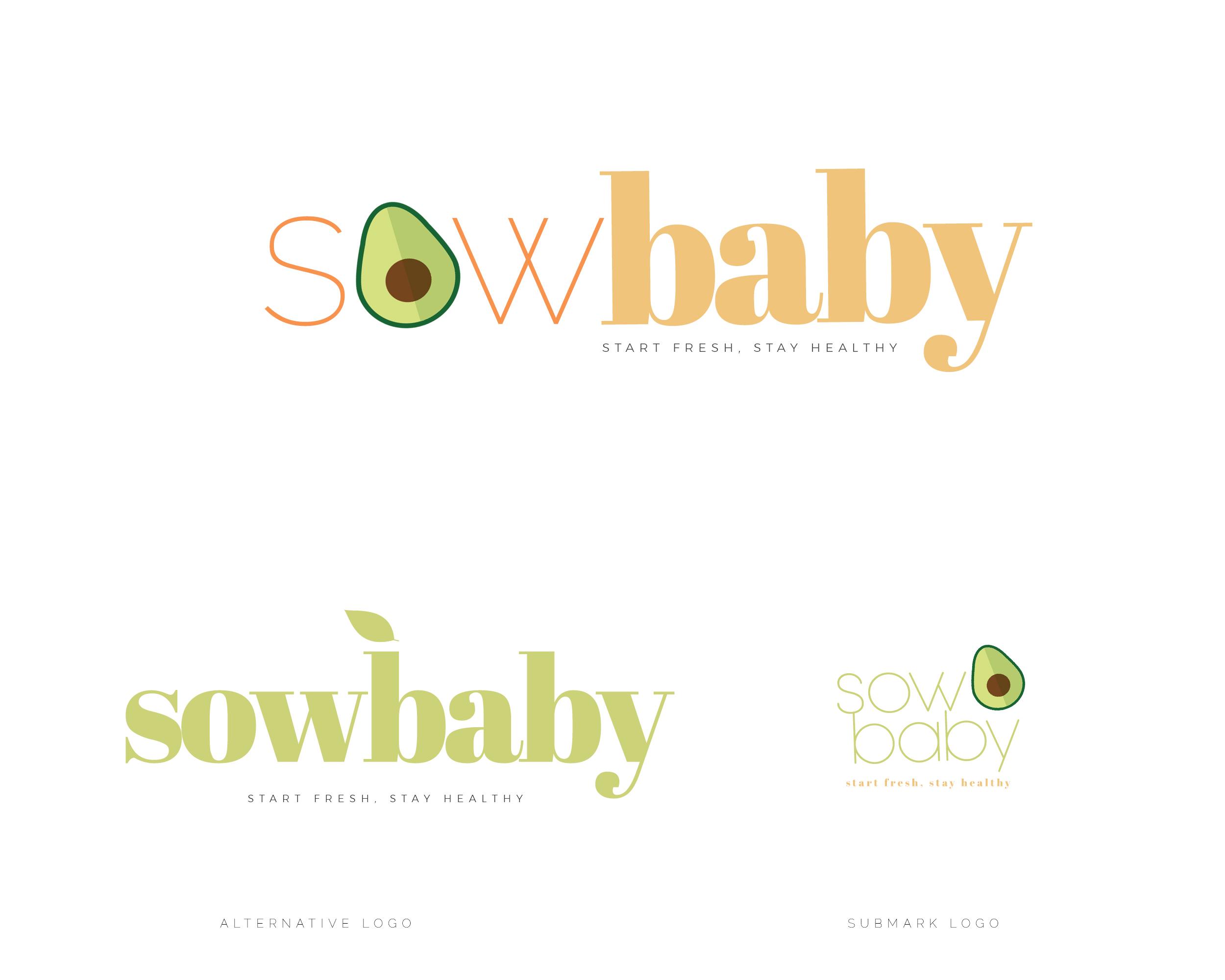 sow baby logo 2 alt.jpg