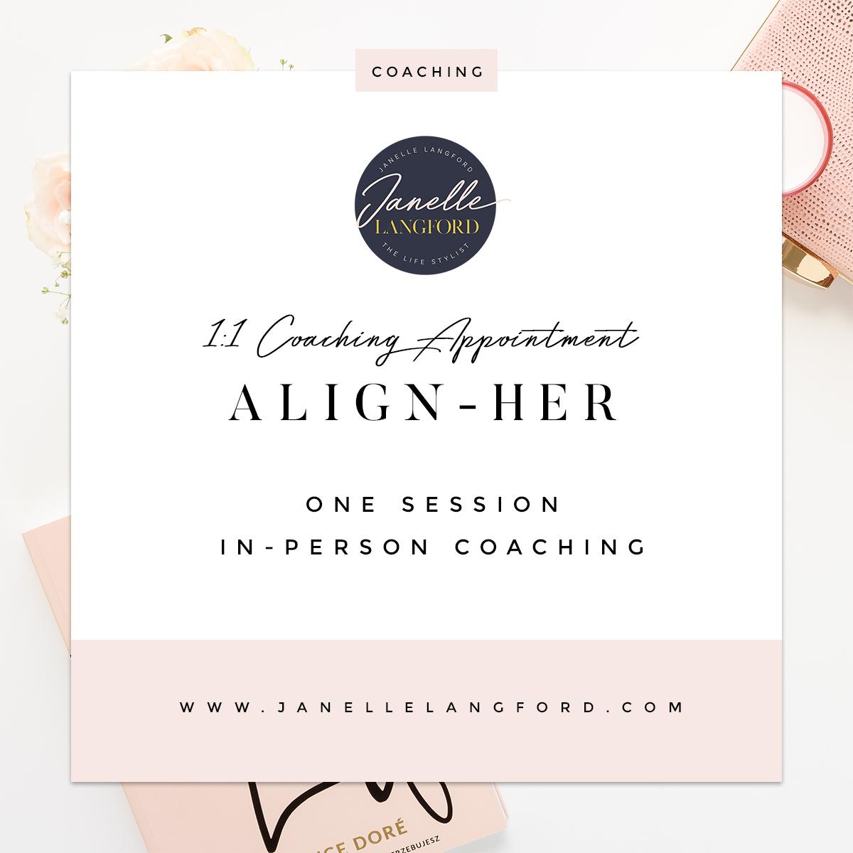 align-her.jpg