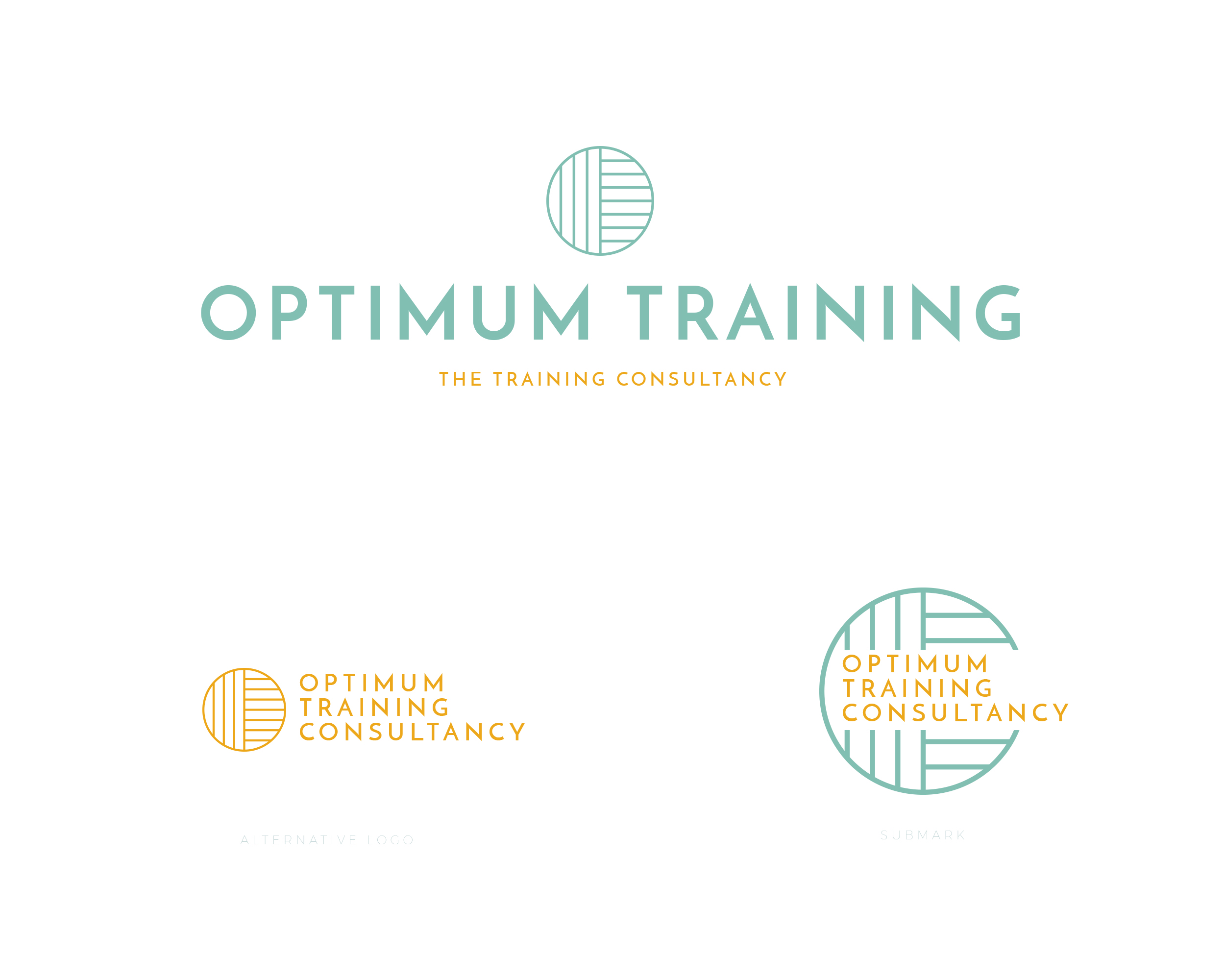 optimum training logo 1.jpg