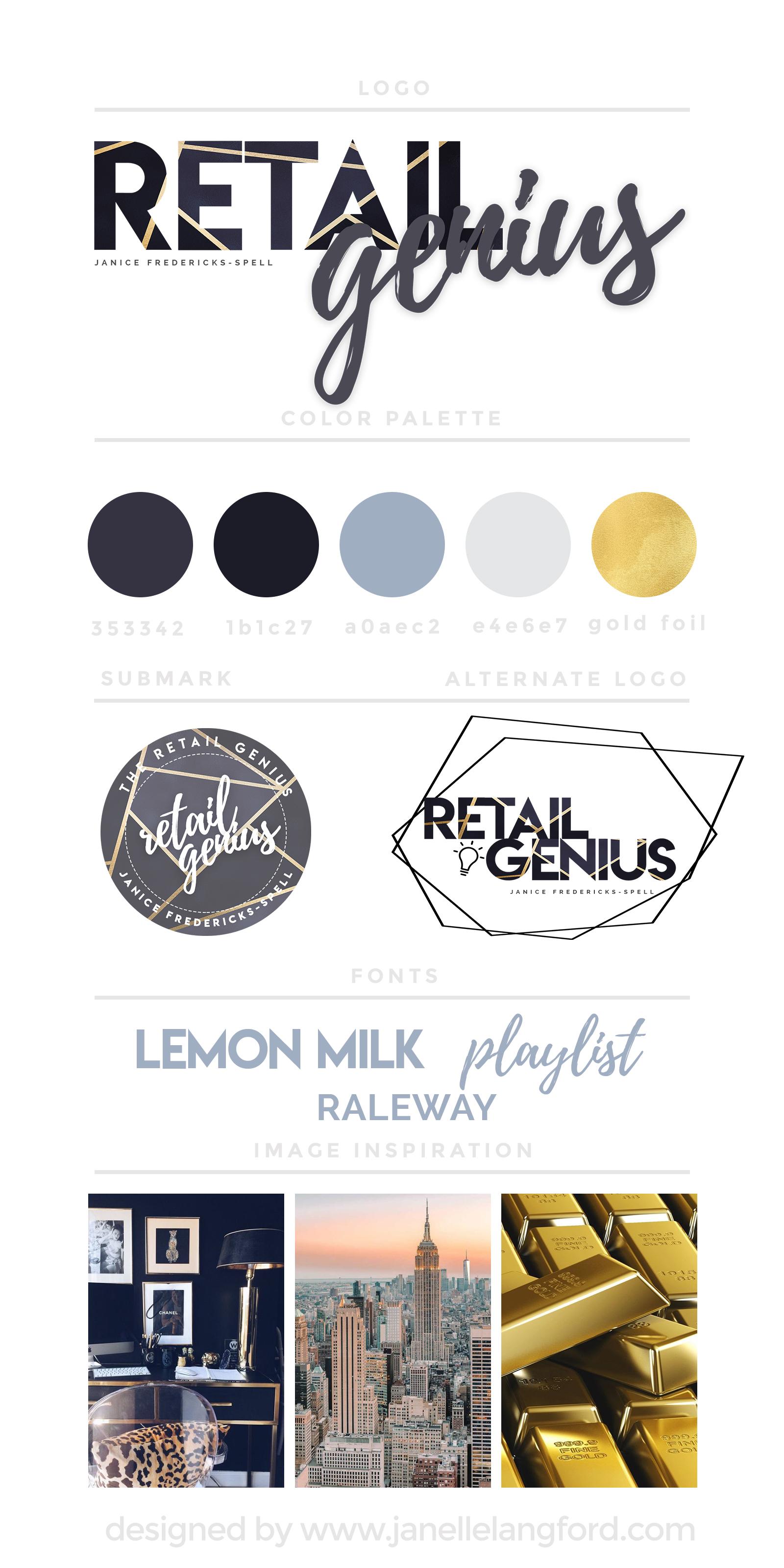 retail genius branding board.jpg