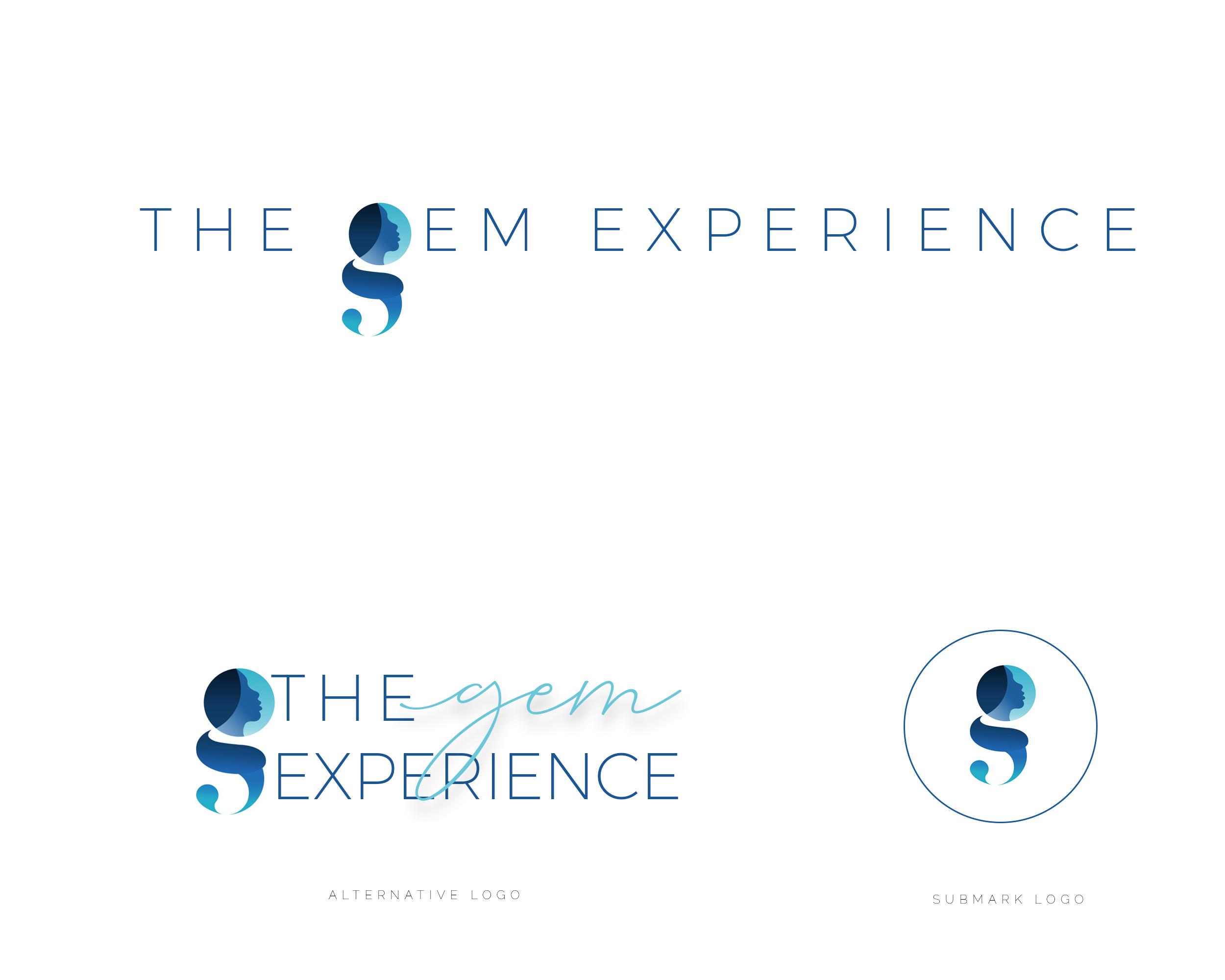 Gem Experience Option 1.jpg