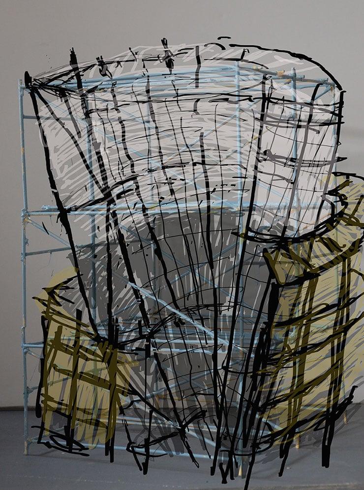 Folly-drawing-2.jpg
