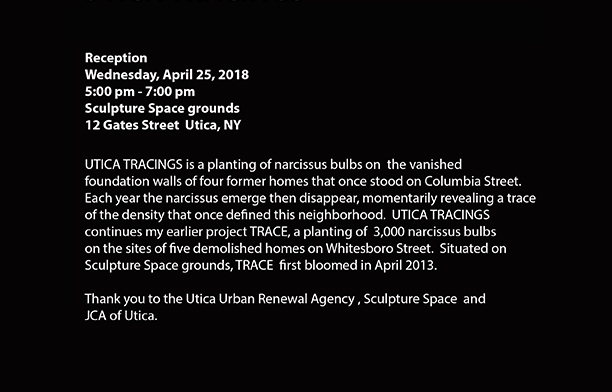 Utica Tracing announcement bottom only without title.jpg