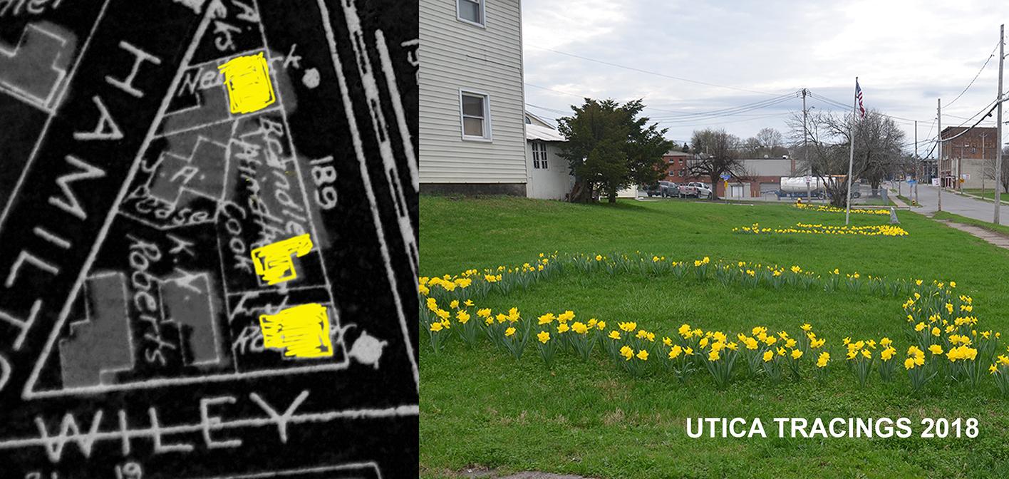 utica tracings with flowers LO RES.jpg