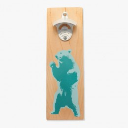 bear-bottle-opener.jpg