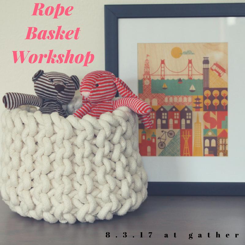 Rope Basket Workshop.png